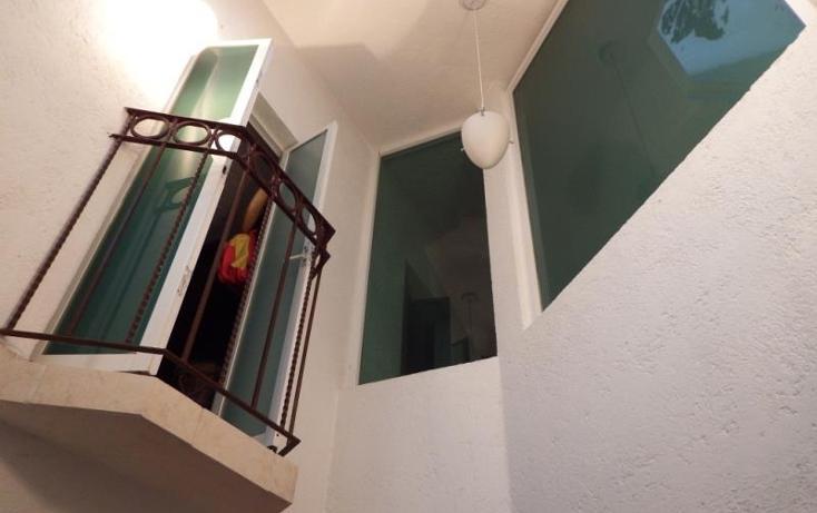 Foto de casa en venta en x x, san mateo xalpa, xochimilco, distrito federal, 0 No. 05