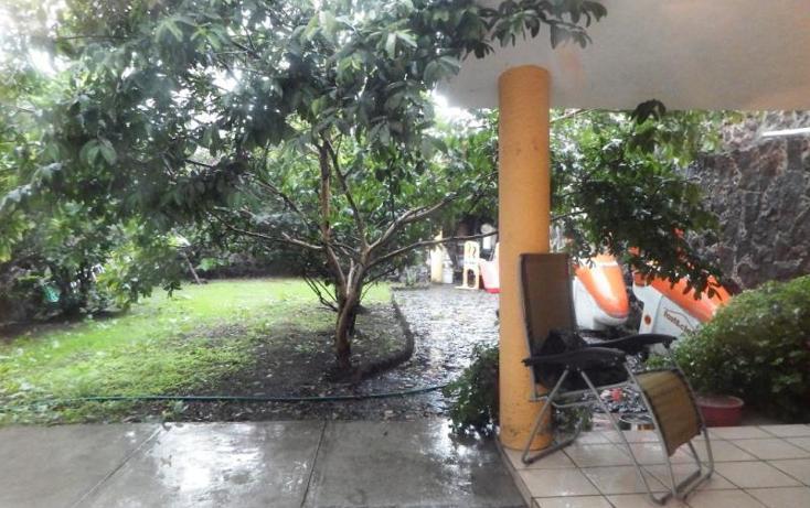 Foto de casa en venta en x x, san mateo xalpa, xochimilco, distrito federal, 0 No. 10