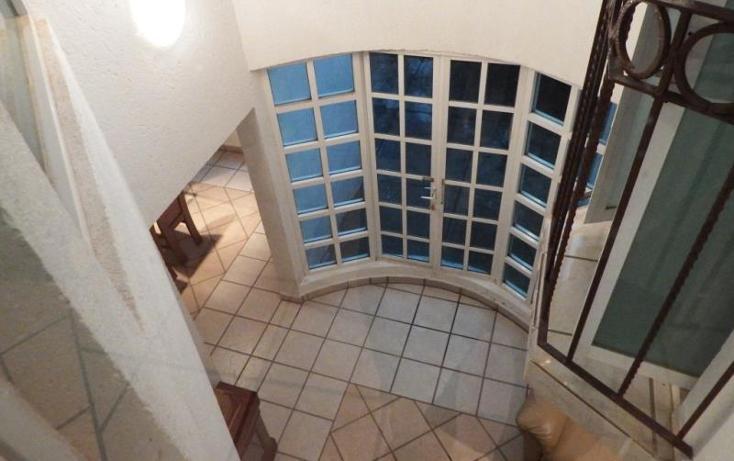 Foto de casa en venta en x x, san mateo xalpa, xochimilco, distrito federal, 0 No. 19