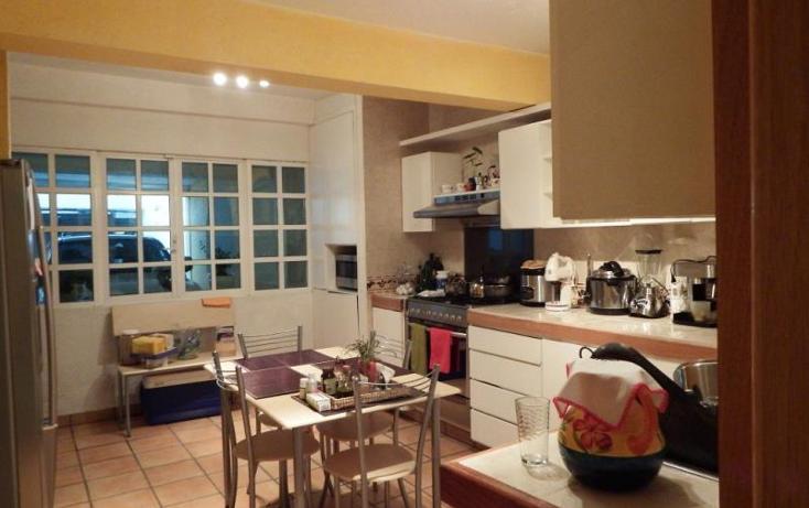 Foto de casa en venta en x x, san mateo xalpa, xochimilco, distrito federal, 0 No. 21