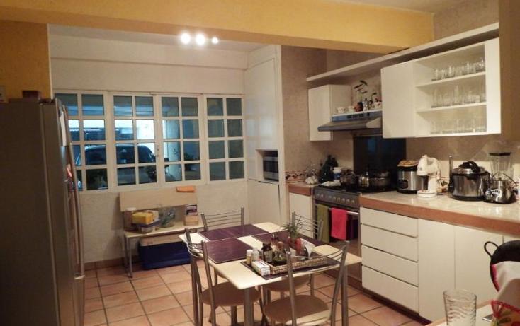 Foto de casa en venta en x x, san mateo xalpa, xochimilco, distrito federal, 0 No. 22