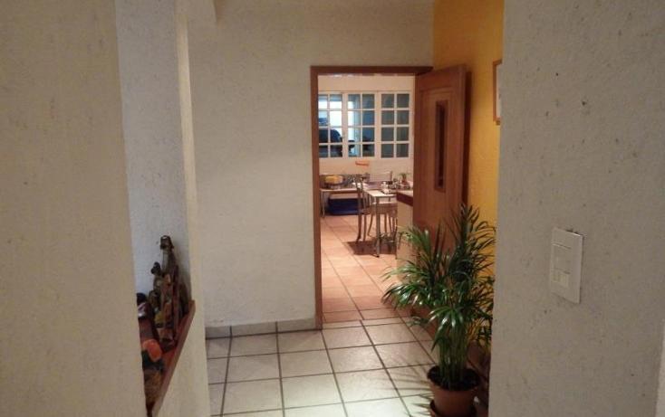 Foto de casa en venta en x x, san mateo xalpa, xochimilco, distrito federal, 0 No. 25