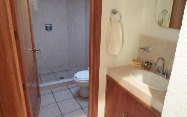 Foto de casa en venta en x x, san mateo xalpa, xochimilco, distrito federal, 0 No. 29