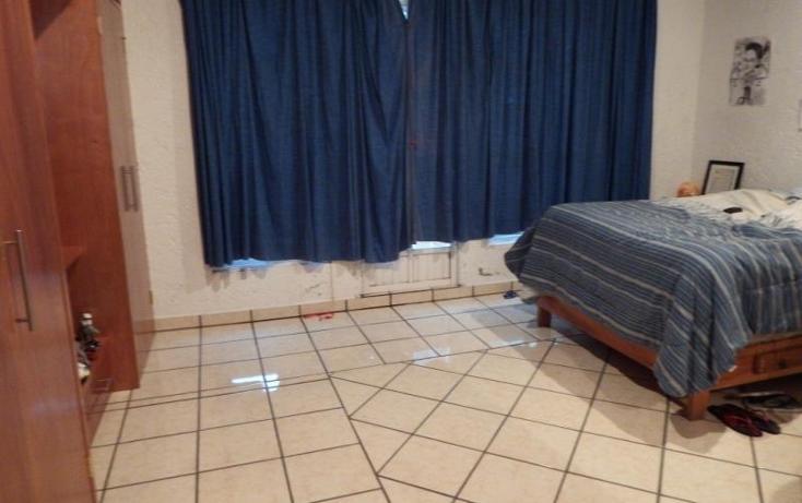 Foto de casa en venta en x x, san mateo xalpa, xochimilco, distrito federal, 0 No. 31