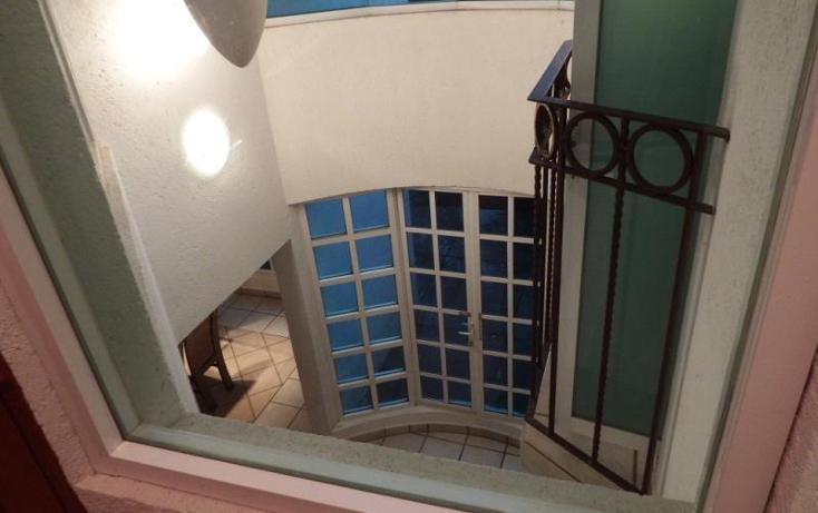 Foto de casa en venta en x x, san mateo xalpa, xochimilco, distrito federal, 0 No. 34
