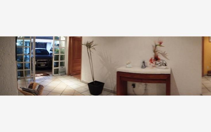 Foto de casa en venta en x x, san mateo xalpa, xochimilco, distrito federal, 0 No. 36