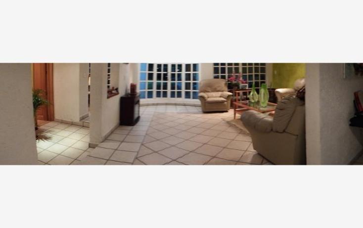 Foto de casa en venta en x x, san mateo xalpa, xochimilco, distrito federal, 0 No. 37