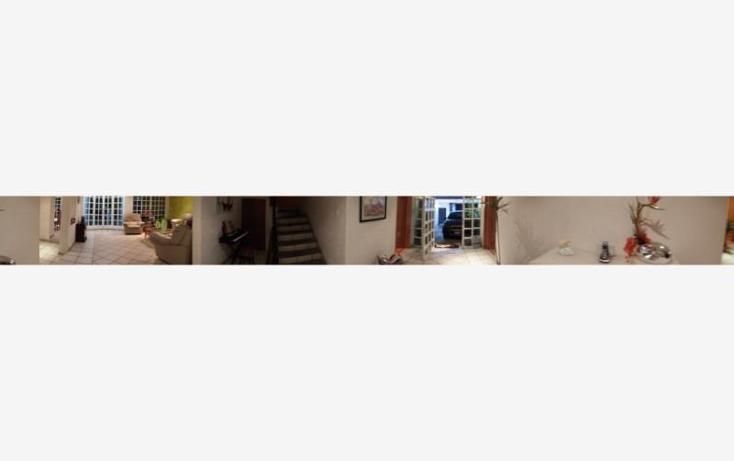 Foto de casa en venta en x x, san mateo xalpa, xochimilco, distrito federal, 0 No. 38