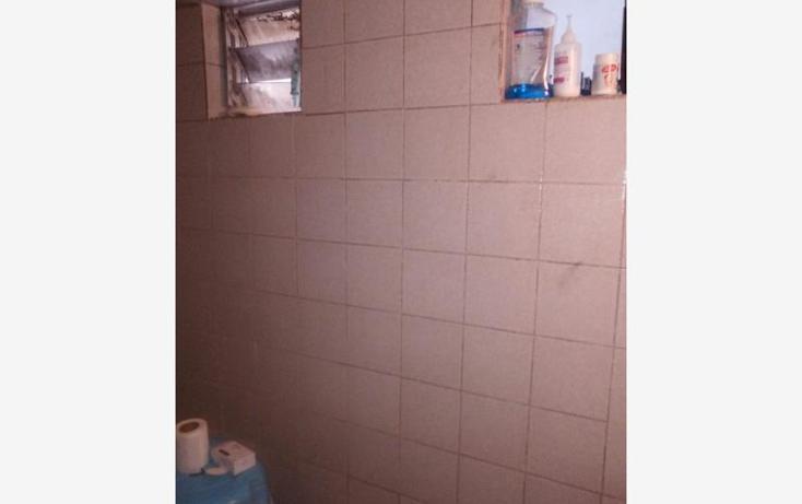 Foto de casa en venta en  , xacopinca, tultepec, méxico, 1932536 No. 04