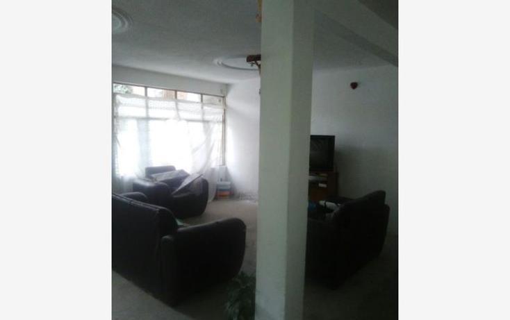 Foto de casa en venta en  , xacopinca, tultepec, méxico, 1932536 No. 06