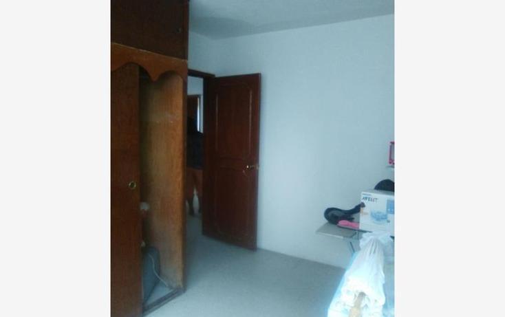 Foto de casa en venta en  , xacopinca, tultepec, méxico, 1932536 No. 11