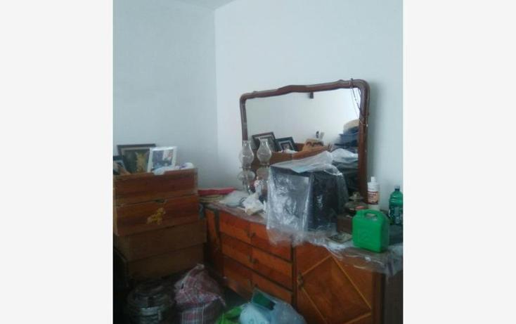 Foto de casa en venta en  , xacopinca, tultepec, méxico, 1932536 No. 12