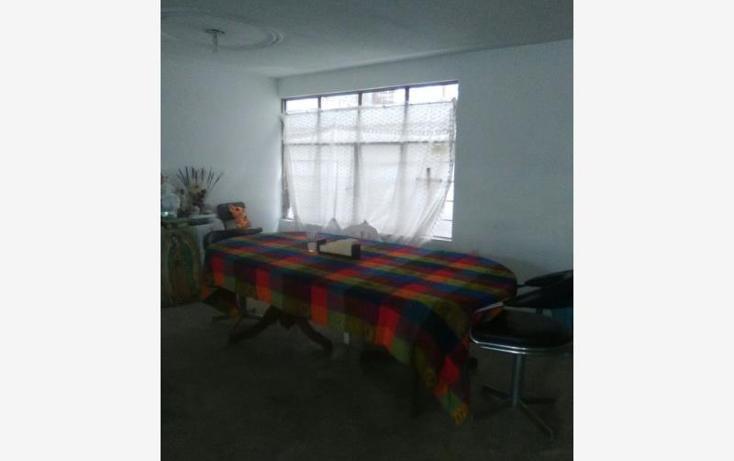 Foto de casa en venta en  , xacopinca, tultepec, méxico, 1932536 No. 23