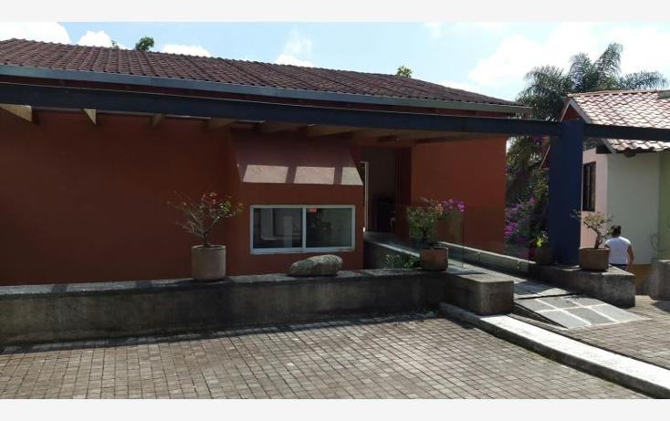 Foto de casa en venta en  -, xalapa 2000, xalapa, veracruz de ignacio de la llave, 1361503 No. 01