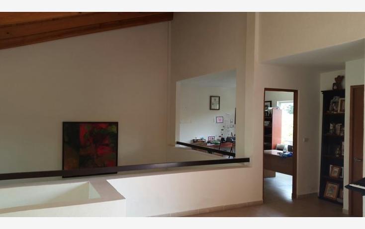 Foto de casa en venta en  -, xalapa 2000, xalapa, veracruz de ignacio de la llave, 1361503 No. 03