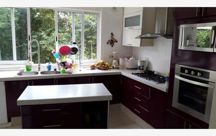 Foto de casa en venta en  -, xalapa 2000, xalapa, veracruz de ignacio de la llave, 1361503 No. 04