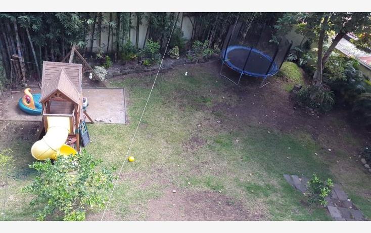 Foto de casa en venta en  -, xalapa 2000, xalapa, veracruz de ignacio de la llave, 1361503 No. 06