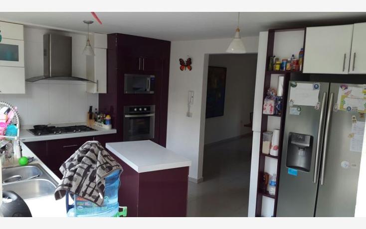 Foto de casa en venta en  -, xalapa 2000, xalapa, veracruz de ignacio de la llave, 1361503 No. 07