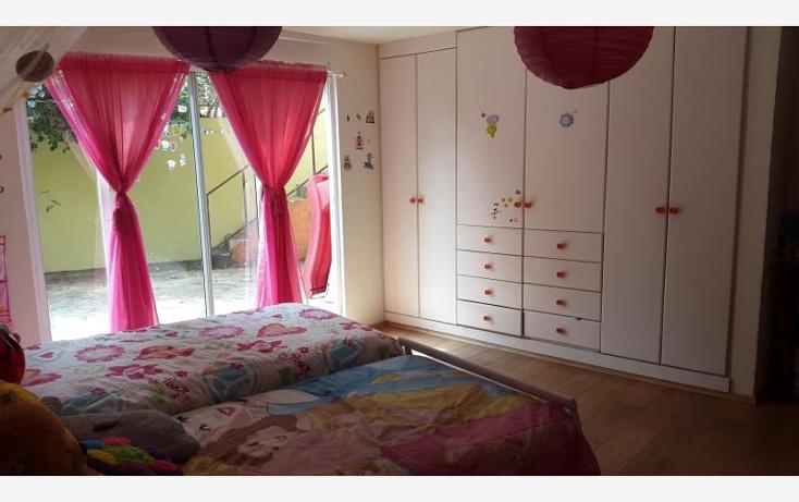 Foto de casa en venta en  -, xalapa 2000, xalapa, veracruz de ignacio de la llave, 1361503 No. 08