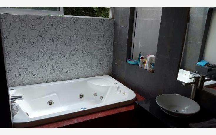 Foto de casa en venta en  -, xalapa 2000, xalapa, veracruz de ignacio de la llave, 1361503 No. 11