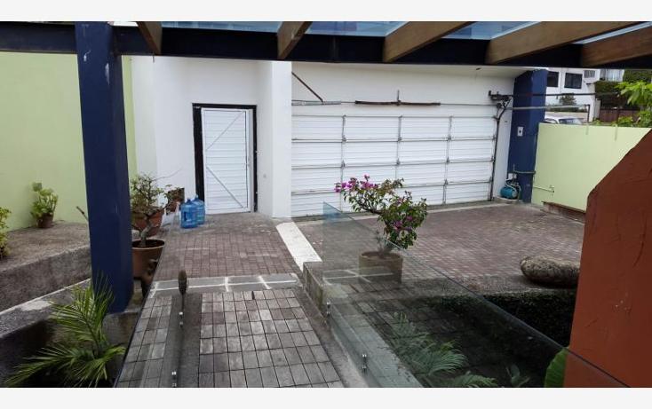 Foto de casa en venta en  -, xalapa 2000, xalapa, veracruz de ignacio de la llave, 1361503 No. 12
