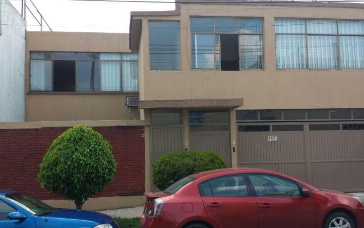 Foto de casa en venta en, xalapa enríquez centro, xalapa, veracruz, 1084705 no 01