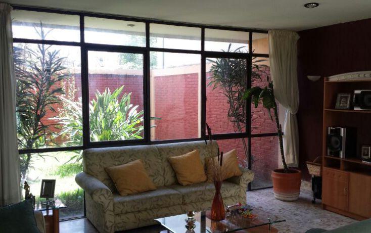 Foto de casa en venta en, xalapa enríquez centro, xalapa, veracruz, 1084705 no 02