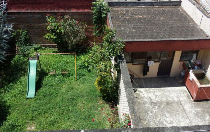Foto de casa en venta en, xalapa enríquez centro, xalapa, veracruz, 1084705 no 03