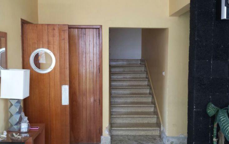 Foto de casa en venta en, xalapa enríquez centro, xalapa, veracruz, 1084705 no 04