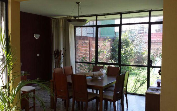 Foto de casa en venta en, xalapa enríquez centro, xalapa, veracruz, 1084705 no 05