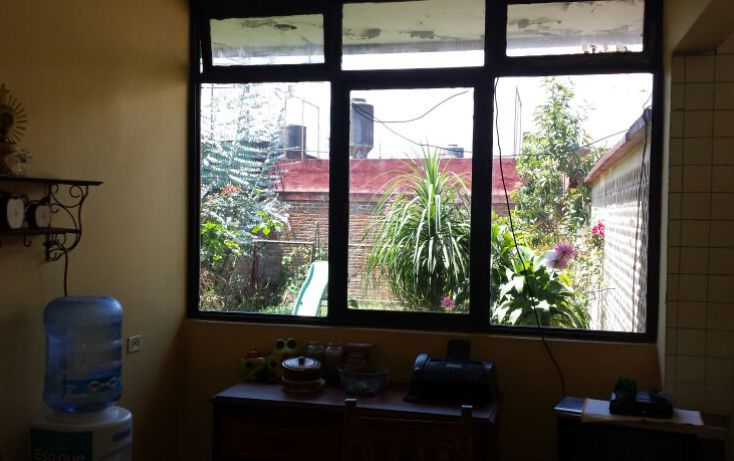 Foto de casa en venta en, xalapa enríquez centro, xalapa, veracruz, 1084705 no 06