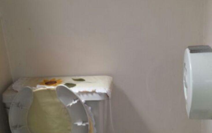 Foto de casa en venta en, xalapa enríquez centro, xalapa, veracruz, 1084705 no 07