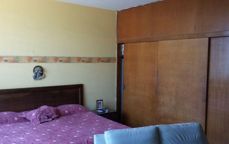 Foto de casa en venta en, xalapa enríquez centro, xalapa, veracruz, 1084705 no 08
