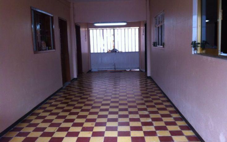 Foto de casa en venta en, xalapa enríquez centro, xalapa, veracruz, 1098271 no 02