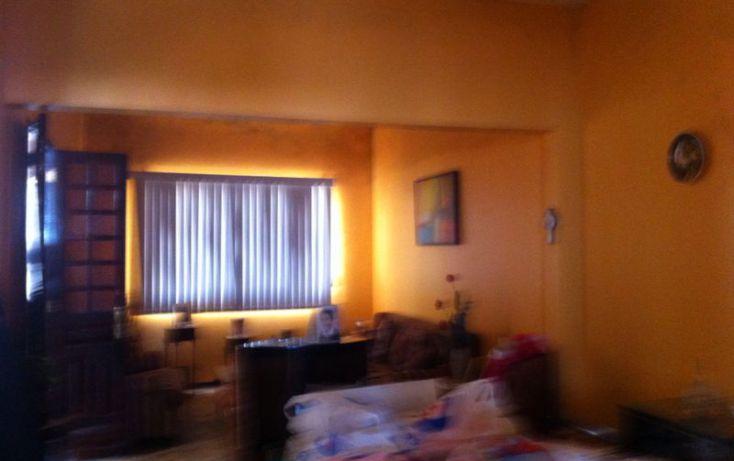 Foto de casa en venta en, xalapa enríquez centro, xalapa, veracruz, 1098271 no 03