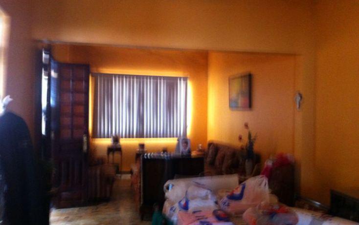 Foto de casa en venta en, xalapa enríquez centro, xalapa, veracruz, 1098271 no 04
