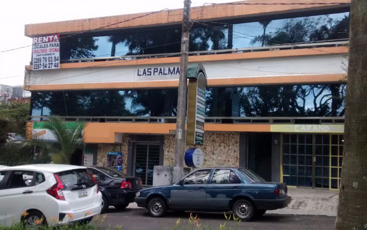 Foto de local en renta en, xalapa enríquez centro, xalapa, veracruz, 1129729 no 02