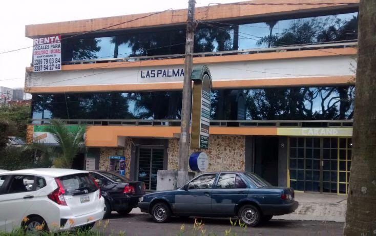 Foto de local en renta en, xalapa enríquez centro, xalapa, veracruz, 1129737 no 02
