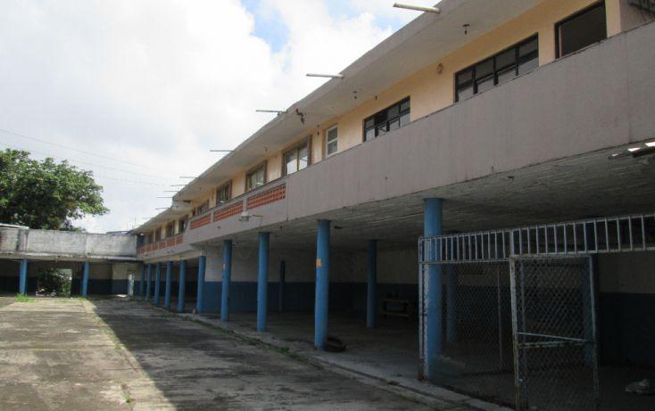 Foto de edificio en venta en, xalapa enríquez centro, xalapa, veracruz, 1186709 no 04