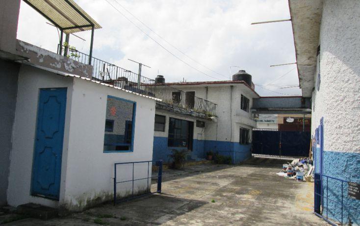 Foto de edificio en venta en, xalapa enríquez centro, xalapa, veracruz, 1186709 no 05