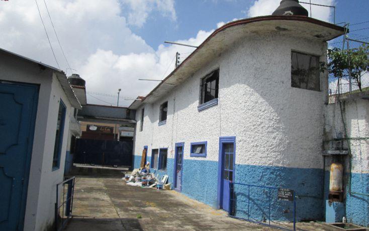 Foto de edificio en venta en, xalapa enríquez centro, xalapa, veracruz, 1186709 no 06