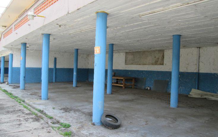 Foto de edificio en venta en, xalapa enríquez centro, xalapa, veracruz, 1186709 no 07