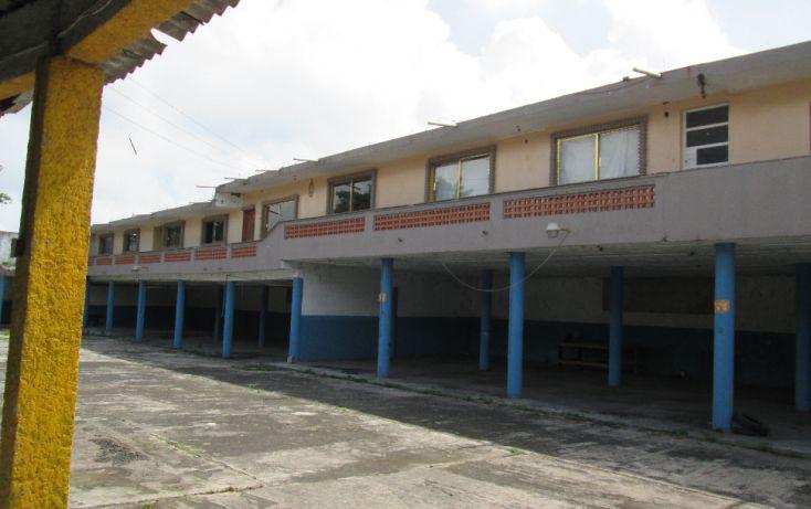 Foto de edificio en venta en, xalapa enríquez centro, xalapa, veracruz, 1186709 no 08