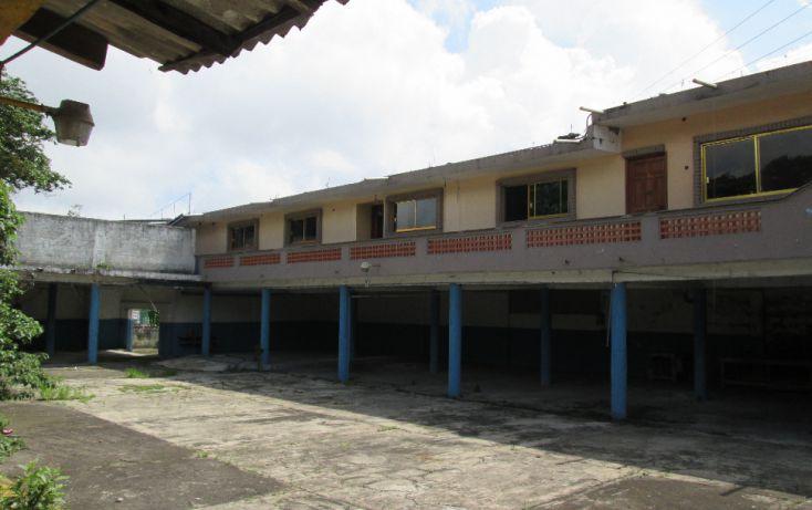 Foto de edificio en venta en, xalapa enríquez centro, xalapa, veracruz, 1186709 no 10