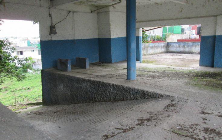 Foto de edificio en venta en, xalapa enríquez centro, xalapa, veracruz, 1186709 no 13
