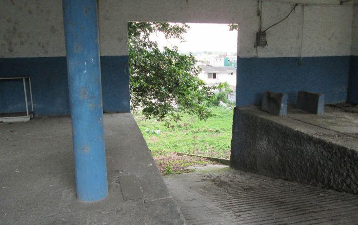 Foto de edificio en venta en, xalapa enríquez centro, xalapa, veracruz, 1186709 no 14