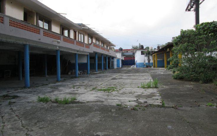Foto de edificio en venta en, xalapa enríquez centro, xalapa, veracruz, 1186709 no 15