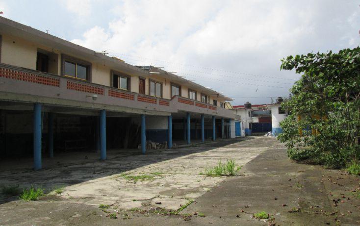 Foto de edificio en venta en, xalapa enríquez centro, xalapa, veracruz, 1186709 no 21