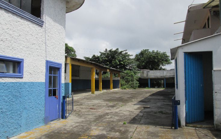 Foto de edificio en renta en, xalapa enríquez centro, xalapa, veracruz, 1186711 no 03