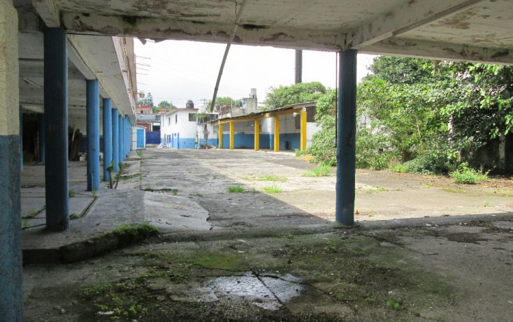 Foto de edificio en renta en, xalapa enríquez centro, xalapa, veracruz, 1186711 no 19
